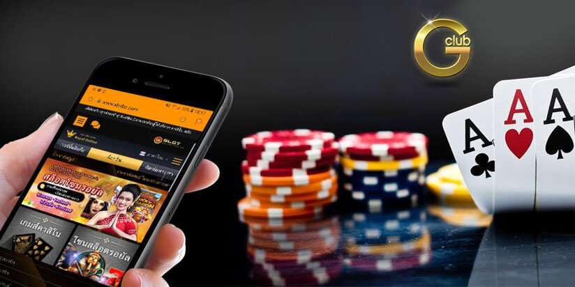 gclub-casino-review-