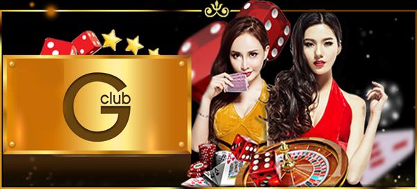 gclub_casino